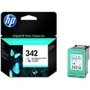 HP Druckpatrone Nr. 342 color (C9361EE)