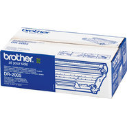 Brother Trommelmodul DR- 2005