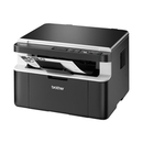 Brother DCP- 1612W (DCP1612WG1)