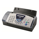 Brother FAX T102 (FAX- T102)