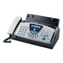 Brother FAX- T106 (FAXT106)
