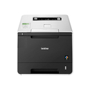 Brother HL- L8350CDW (HLL8350CDWG1)