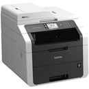 brother® Multifunktionsgerät MFC-9330CDW