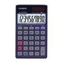 Casio calculatrice de poche SL- 310TER+