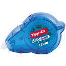 Easy Refill- Tape von Tipp- Ex&reg;