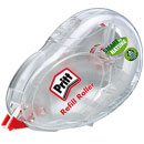 Korrekturroller Pritt Refill