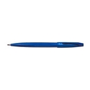 Pentel Sign Pen S520 blauw