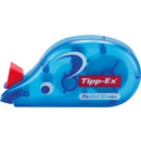Pocket Mouse von Tipp- Ex&reg;